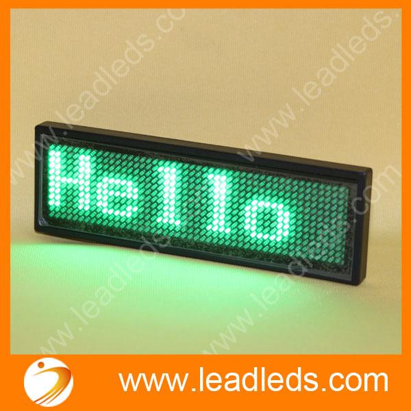 цены на Потребительская электроника LLD 2sets/, LLD180-B1248G в интернет-магазинах