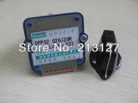Digital Code Switch TOSOKU DDP02 020J20R 02J cnc controller cnc lathe tools used in lathe machine cnc machine accessories lathe