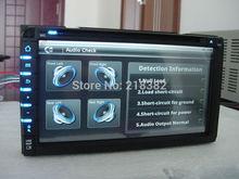 wholesale radio dvd player