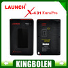 2013 New Arrival Globle Version Launch X431 Diagun III Update Via Internet on Official Launch Website