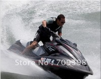 free shipping motorboat ,boat,waverunner,watercraft,Water Sports watercraft water sports jet ski