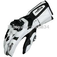 Free International 2011 models Furygan the AFS10 motorcycle gloves racing gloves