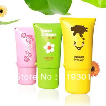 MIni fan-bottle shape/mini portable handy cooler fan/ cleaner bottle Fan/hot sale in summer