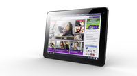 9.7' RK3066 Dual Core Cortex A9 Android 4.1 Jelly Bean 1GB/8GB Dual Camera IPS Tablet PC