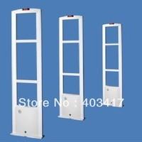 rf system /eas securty system/antenna