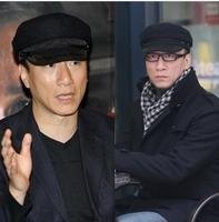2014 fashion Autumn and winter male hat navy cap hat for man captain cap