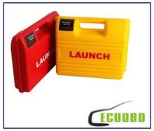 launch x431 diagun full price