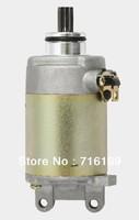 12V,300W,9T CFMOTO Starting motor OEM NO.0020-093000