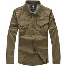 wholesale quick dry shirt