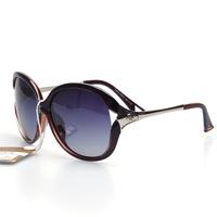 fashion sunglasses polarized eyewear glasses for women eyeglasses  Red/Black/Demi (p8935)