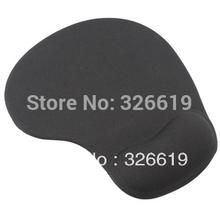 popular gel mouse pad