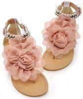 Женские сандалии NEW high heel sandals platform fashion women dress sexy slippers shoes pumps footwear P6431 EUR size 34-39