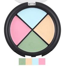 popular concealer cream palette