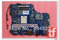 Motherboard  for Toshiba L500D  K000084360 AMD 4*Memory LA-5331P