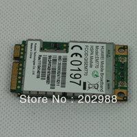 original HUAWEI Mobile Broadband EM770 WWAN 3G PCI-E HSPA module.