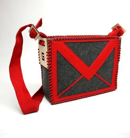Hot-sale-Free-shipping-DIY-GMAIL-logo-felt-Lady-inclined-shoulder-bag-Fashion-leisure-messenger-bag.jpg