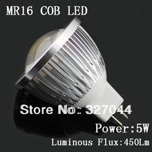 popular 12v led bulb e27