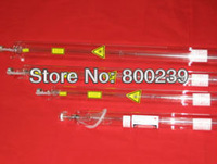60w co2 glass laser  tube