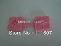 Hot sales free shipping DIY mini fondant mould cake tool