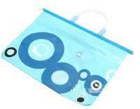 Fahioin Hand-held Waterproof Handbag PVC Dry Hand Bag Watertight Case Cover Outdoor Camping For Iphone Mobile Phones Camera