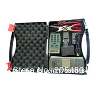 Latest Model of CP-387 Bird Hunting MP3 Player Caller, Remote Control FAST SHIP
