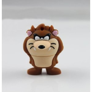 Real Capacity DOG shape usb flash drive disk memory 4GB 8GB 16GB 32GB 64GB Free shipping(China (Mainland))
