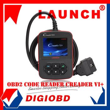 [ запуск дистрибьютор ] авто-код читателя старт Creader в . и . + автоинструмент ...