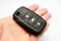key cover key wallet silica gel Volkswagen POLO, New Bora, Lavida, Golf, new Jetta, Touran, Tiguan, Beetle, Passat