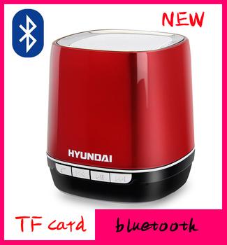 HIFI I80 stereo Mini Bluetooth Speaker Wireless speaker V3.0+EDR TF