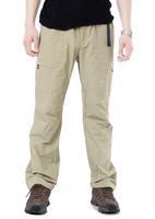 BOTACK BRAND men's pants Spring/summer/autumn outdoor quick dry pants casual pants LMT2-6054