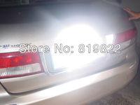 Redector Flashlight Laser Detectors New Item Car Auto Radar Resister Auto car radar detector Free shipping