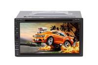 IN6952DVD  6.95 inch universal car dvd player