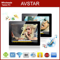 New arrival 9.7 inch Allwinner A10 Tablet PC with 3G Sim card slot IPS screen Android 4.0 1GB RAM 16GB HDMI bluetooth Russian