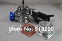 universal  jdm Type RS  Blow Off Valve bov Turbo Modified Pressure Relief Valve
