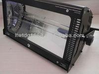 3000 strobe light/hight quality strobe light / strobe lights   LTD-e012