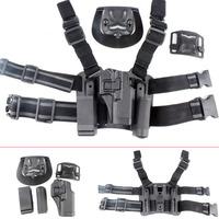 Защитные перчатки Skidproof