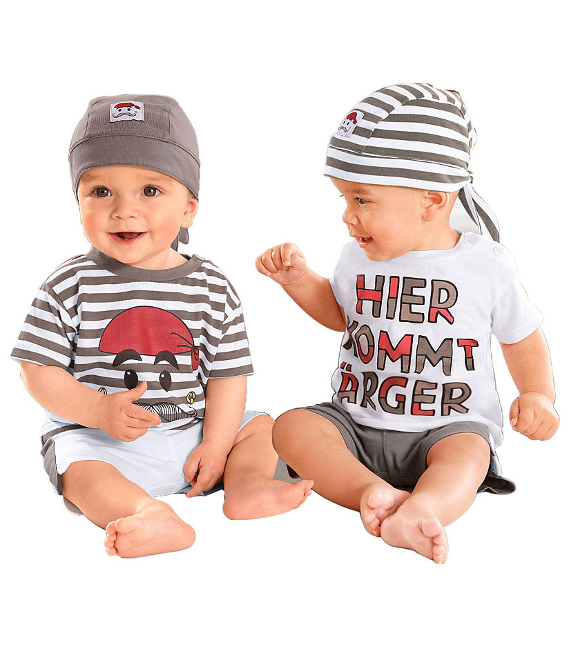 Hot sale new 2013 casual cute letter baby clothing boy suit set 3pieces hat t shirt pants summer outfit for toddler(China (Mainland))