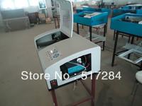 New Mini Laser Machine In 2013 Year