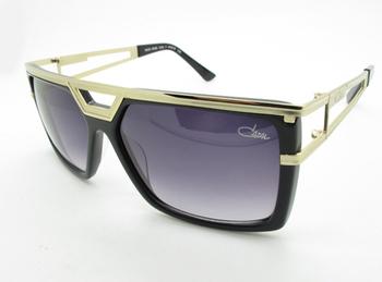 Garmany Cazal Sunglasses 8008  handmade Acetate Brand sunglasses Designer Unisex Wholesale Brand Eyewear Free shipping