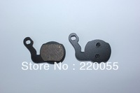 bicycle disc brake pads  for Magura Louise 2008 for YH846