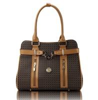 2013 new arrived brand designer style manufacturers price European and American style women handbag fashion single shoulder bag