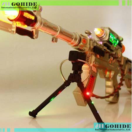 Mainan Online Anak Mainan Anak Pistol Mainan
