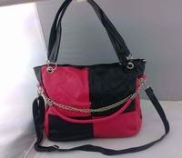 WB031806,new style fashion bags for women,  fashional  totes,handbag women  free shipping.