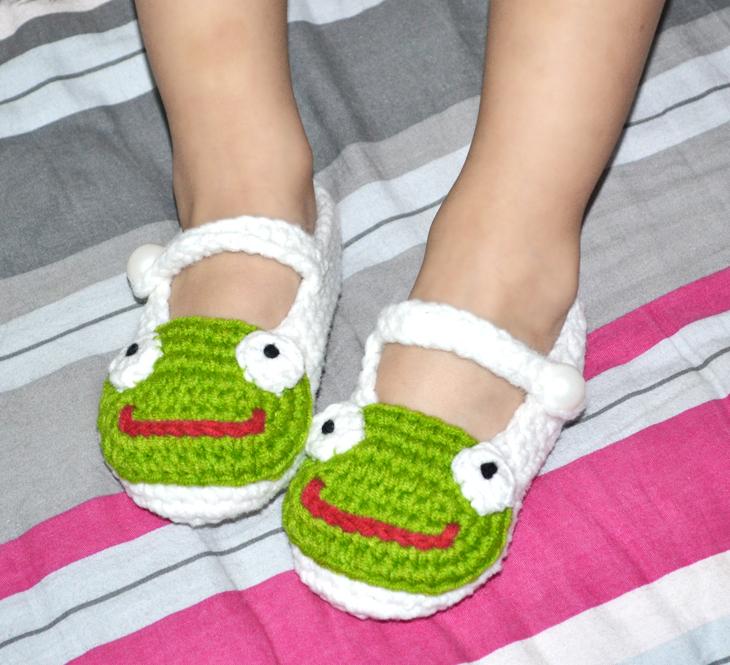 Hello Kitty Baby Shoe Crochet Pattern Baby Shoe Pattern