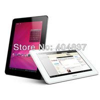 "Gifts!china post airmail Free Shipping 7"" inch Ainol Venus Tablet PC Novo7 Quad Core Myth 1GB/16GB Android 4.1 IPS 1280*800 HDMI"