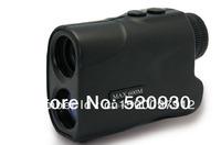 600M Laser Golf Rangefinder with Flag Model, Laser Golf range finder with Pinseeking , Golf Laser Rangefinder with Pin Sensor