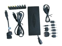 2013 New Arrival Good Quality Cheap Factory Price Universal Laptop Battery Charger for All Laptop Batteries