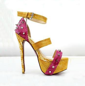 women shoes high heels spike heels