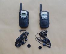 walkie price