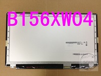 LCD Screen Laptop Display Panel B156XW04 B156XW03 LTN156AT11 LP156WH3 N156BGE-LB1 N156B6-L0D 15.6 Ultra slim 15.6 inch Standard